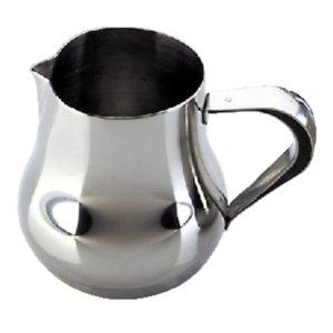 XXLselect Arabische Koffiekan   Gepolijst RVS   280ml