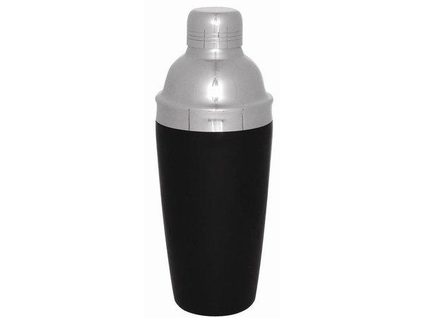 XXLselect Cocktail Shaker de Luxe | 700ml