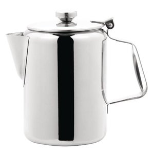XXLselect Koffiekan Concorde RVS | 900ml