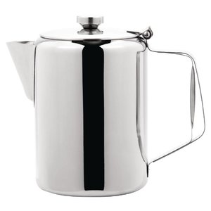 XXLselect Koffiekan Concorde RVS | 2000ml