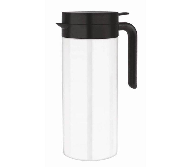 Olympia Isoleerkan Wit | Olympia | 1 Liter