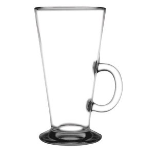 XXLselect Latte Olympia | Gehard Glas | 285ml | 12 Stuks