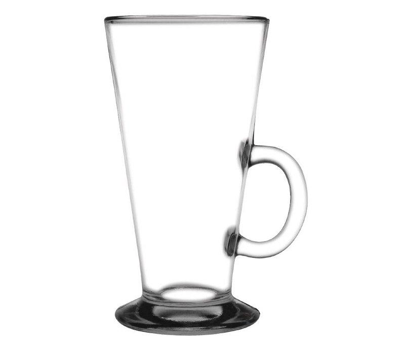 Olympia Latte Olympia | Gehard Glas | 285ml | 12 Stuks