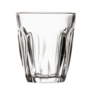 XXLselect Sapglas Olympia | Gehard Glas | 130ml | 12 Stuks