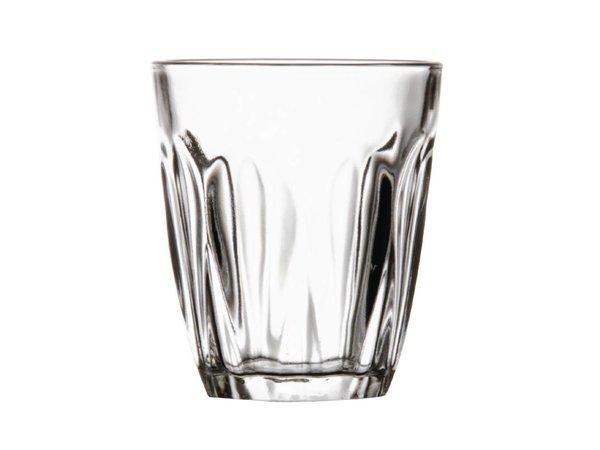 Olympia Sapglas Olympia | Gehard Glas | 130ml | 12 Stuks