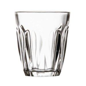 XXLselect Sapglas Olympia | Gehard Glas | 230ml | 12 Stuks