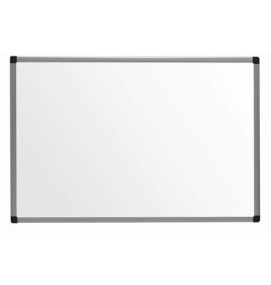 Olympia Magneetbord Wit | 400x600mm