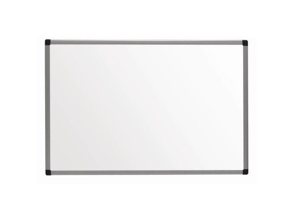 Olympia Magneetbord Wit   600x900mm