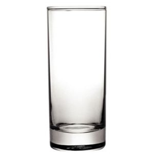 XXLselect Longdrinkglas Olympia | 340ml | 96 Stück