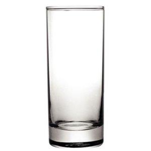 XXLselect Longdrinkglas Olympia | 340ml | 96 Stuks