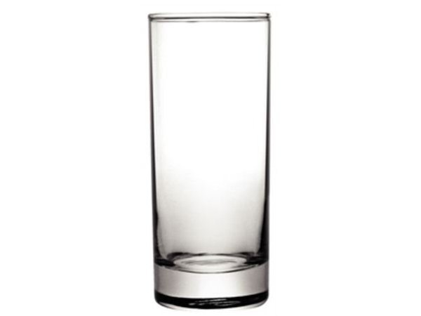 Olympia Longdrinkglas Olympia | 340ml | 96 Stück