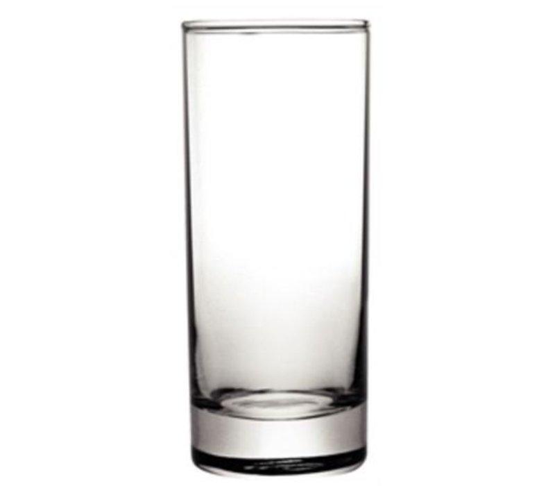 Olympia Longdrinkglas Olympia | 340ml | 96 Stuks