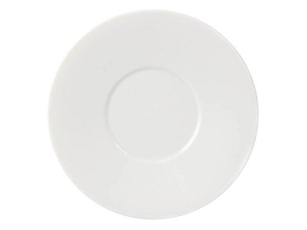 Olympia Schotel | Olympia Wit Porselein | 150mm | 12 Stuks