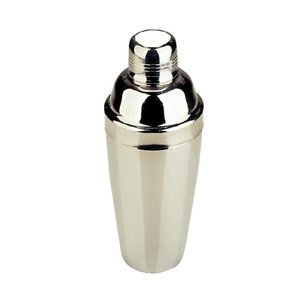 XXLselect Shaker RVS | Olympia | 700ml