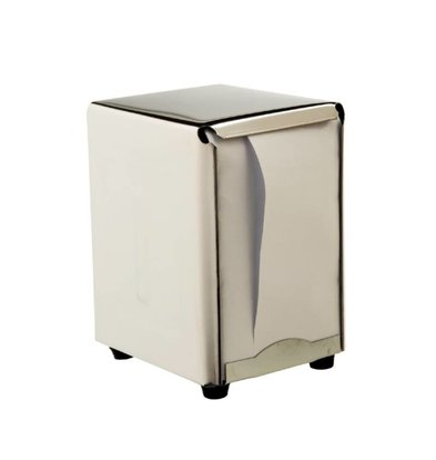 Olympia Servettendispenser | 100x120x140mm