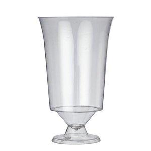 XXLselect Disposable Wijnglas | 180ml | Per 10 Stuks