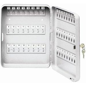 XXLselect Key cabinet Safe Well | 48 Keys