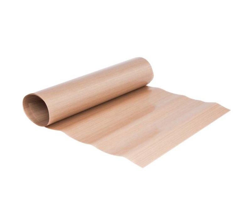XXLselect Bakplaatpapier | 33x100cm