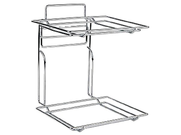 APS Broodmand Etagere | GN1/1