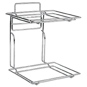 XXLselect Broodmand Etagere | GN1/2