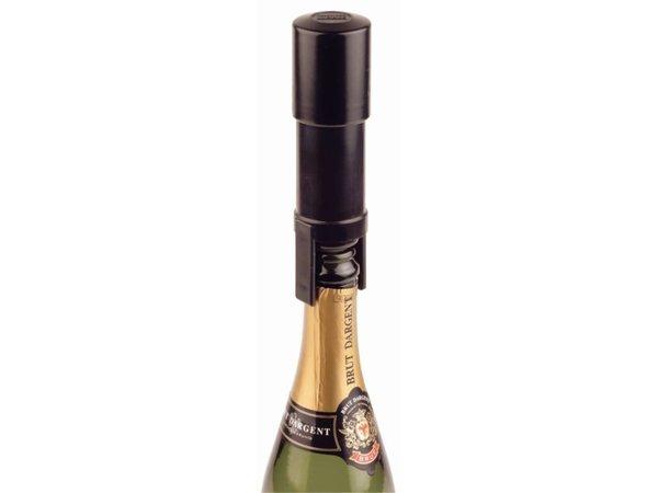 APS Champagne Conservator | 2-Delige Set
