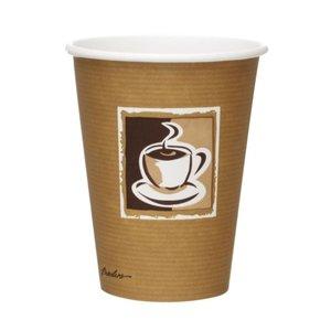 XXLselect Disposable Hot Cup | 340ml | Per 1000 stuks