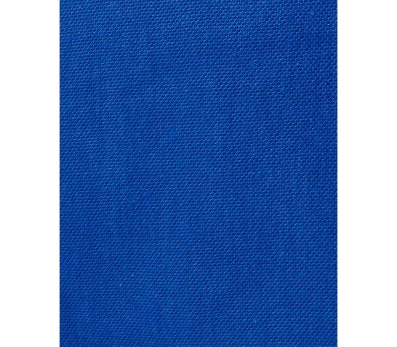 XXLselect Poloshirt Korte Mouw | Kobaltblauw | Katoen | Beschikbaar in 4 Maten