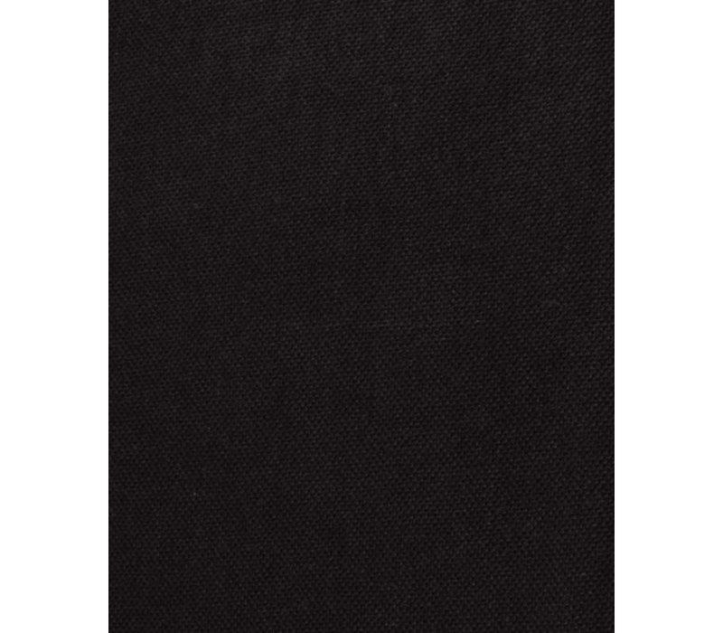 XXLselect Poloshirt Korte Mouw | Zwart | Katoen | Beschikbaar in 4 Maten