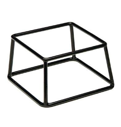 APS Buffetstandaard Metaal | Stapelbaar | 18x18x10cm