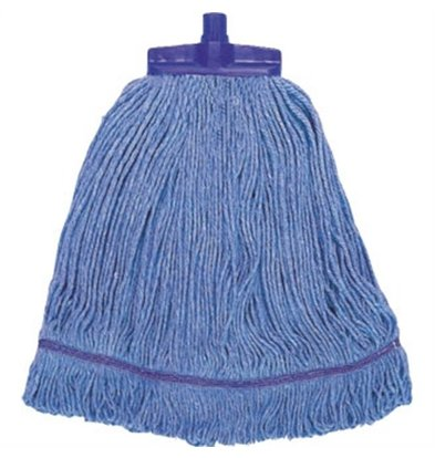 SYR Kentucky Mop | Kleurcode Blauw