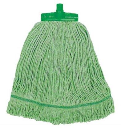 SYR Kentucky Mop | Kleurcode Groen