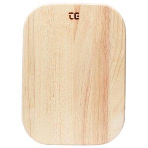 XXLselect Presentatiebord Hevea | T&G Woodware | 280x200mm