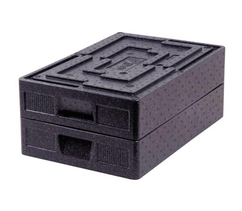 XXLselect Thermo Future Box | Salto | 15 Liter