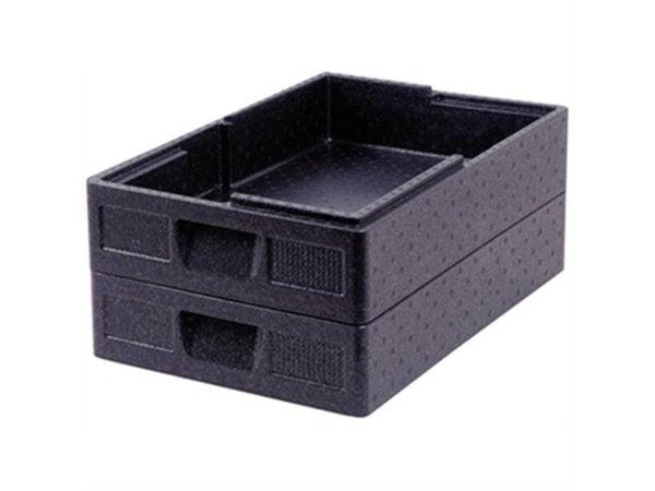 XXLselect Thermo Future Box   Salto   15 Liter