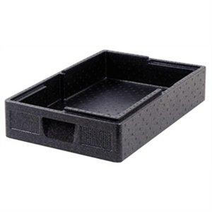 XXLselect Thermo Future Box Salto   21 Liter
