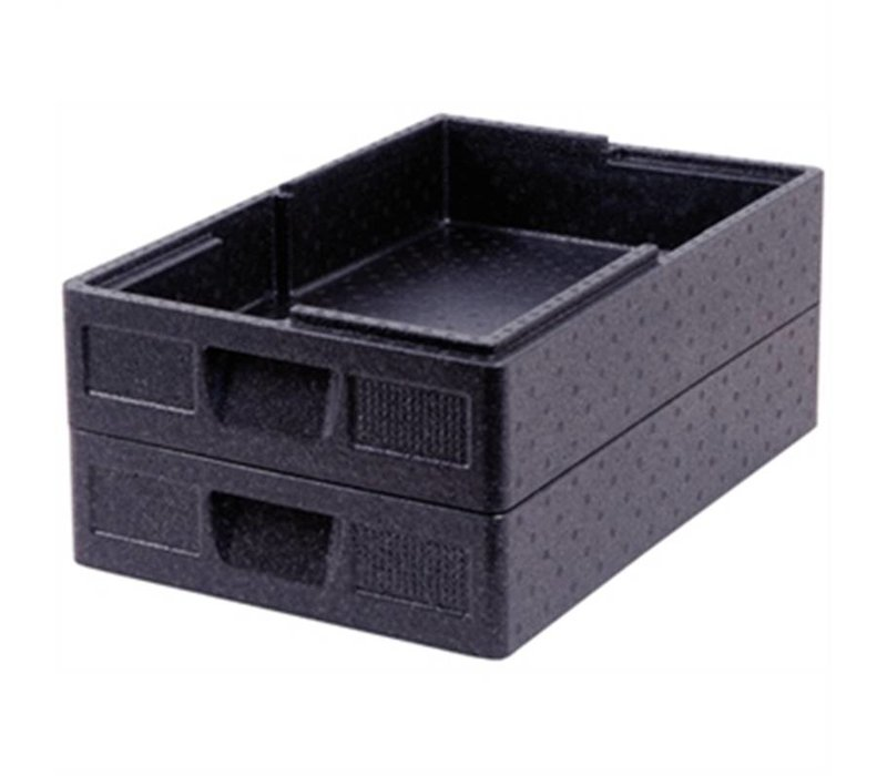XXLselect Thermo Future Box Salto | 21 Liter