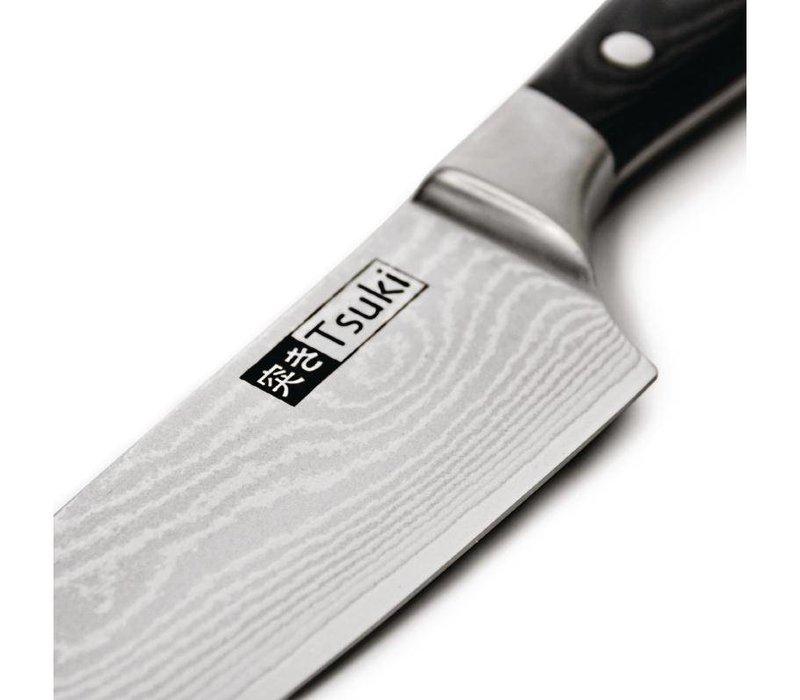 XXLselect Tsuki Vleesmes | 200mm