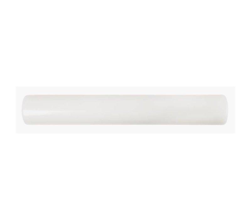 XXLselect Deegroller   Polyethyleen   IN 5 MATEN