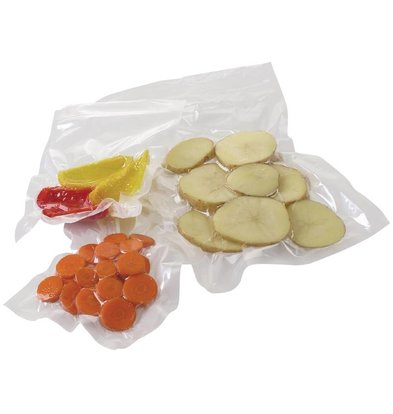 Vogue Vacuum bags 300x400mm | Packed per 50