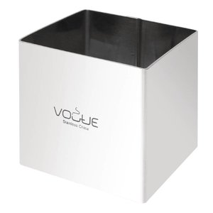 XXLselect Moussering Vierkant | 60x60mm