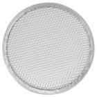 XXLselect Pizzaplaat Aluminium | Ø405mm