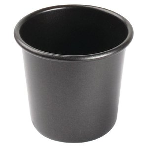 XXLselect Bakvorm Dariole | 65x60mm | 3 Stuks