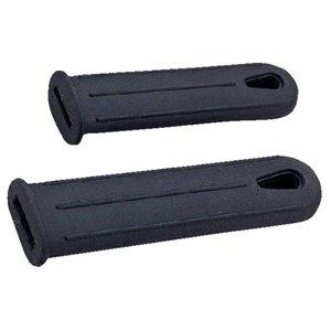 XXLselect Handvat voor Steelpan | Kunststof | 240mm