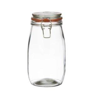 XXLselect Wekfles   1.5 Liter