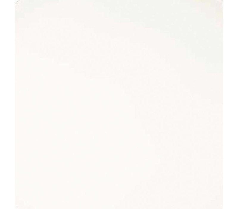 XXLselect Tafelblad Werzalit | Wit | 70x70cm