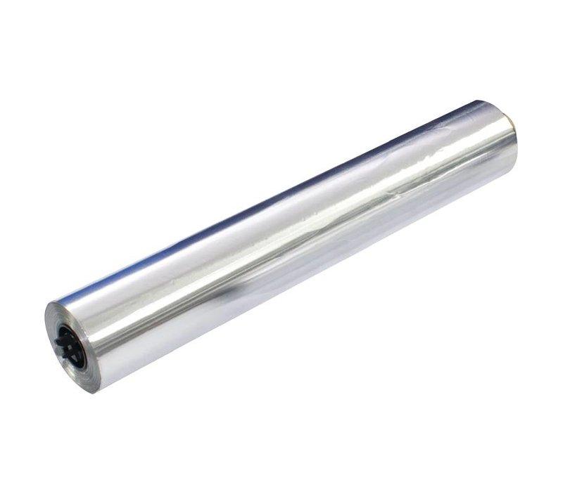 XXLselect Aluminiumfolie | 300mm x 100m | 3 Rollen