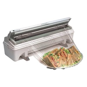 XXLselect Folie Dispenser Wrapmaster 4500 | 450mm