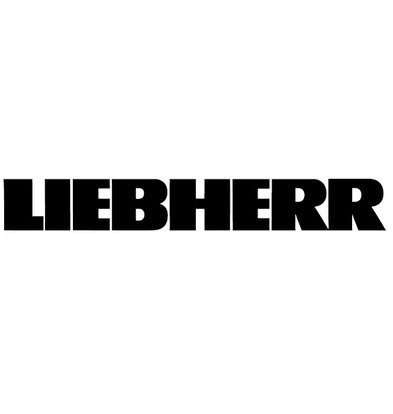 Liebherr Liebherr parts - Each part of Liebherr for sale