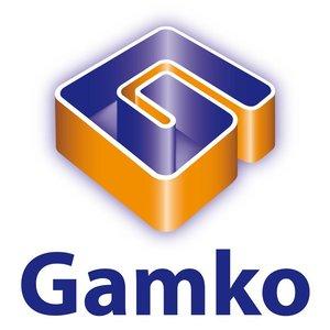 Gamko Gamko Onderdelen - Elk onderdeel van het merk Gamko te koop
