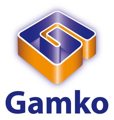 Gamko Gamko parts - each part of the brand Gamko for sale